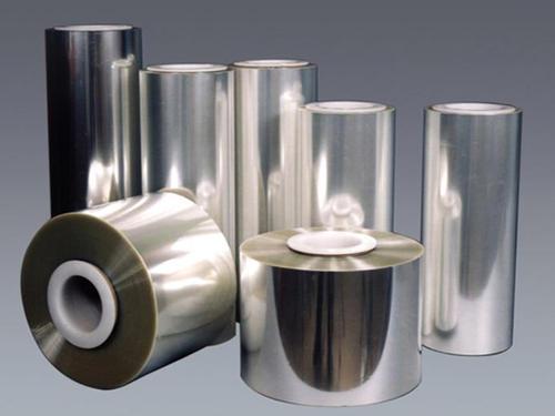 metalized-bopp-film-500x500